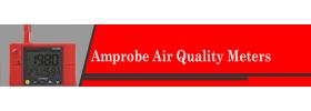 Air Quality Meters