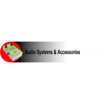 Audio Systems & Accessories