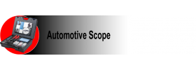 Automotive Scope