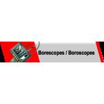 Borescopes / Boroscopes