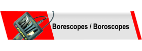 Borescopes / Boroscopes