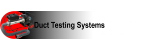 Duct Testing Systems