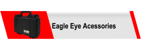 Eagle Eye Accessories