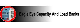 Eagle Eye Capacity and Load Banks