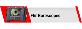 Flir Borescopes