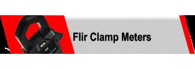 Flir Clamp Meters