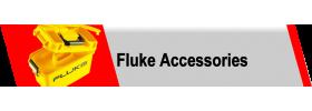 Fluke Accessories