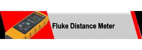 Fluke Distance Meter