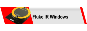 Fluke IR Windows