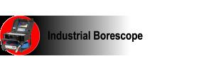 Industrial Borescope