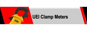Yokogawa Clamp Meters