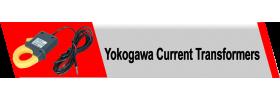 Yokogawa Current Transformers