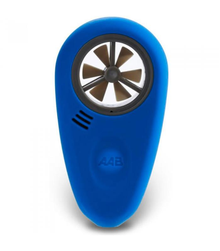 AAB Smart AAB200 [ABM-200] Airflow & Environmental Meter *DIHENTIKAN LIHAT CPS ABM-200*