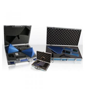 AAronia EMC Bundle-3 [EMC BUNDLE-3] Comprehensive Near and Far EMC Measurement Kit (1Hz - 9.4GHz)