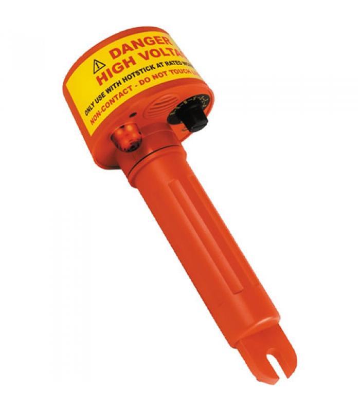AEMC 275HVD [2131.12] Non-Contact High Voltage Detector (240V to 275kV)