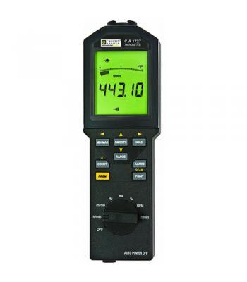 AEMC CA1725 [1748.10] Infrared Tachometer