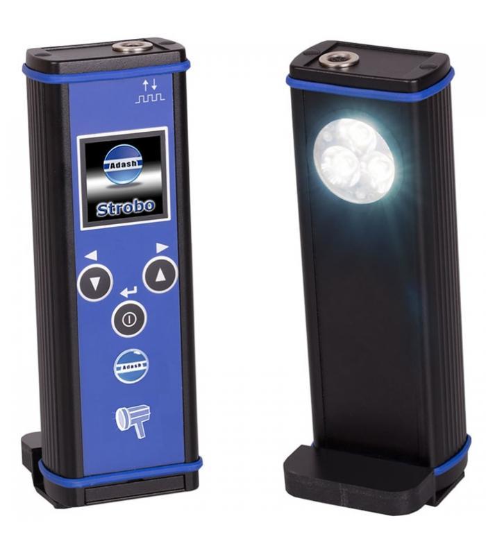 Adash America A4950 [A4950] Handheld LED Stroboscope