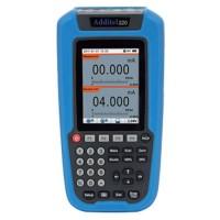 Additel ADT 220 [ADT220] Multifunction Loop Calibrator