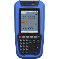 Additel ADT 222A [ADT222A] Multifunction Process Calibrator