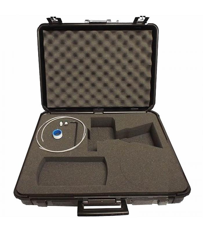 Additel 9901-901 Carrying Case