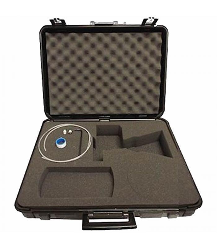 Additel 9904-916 Carrying Case