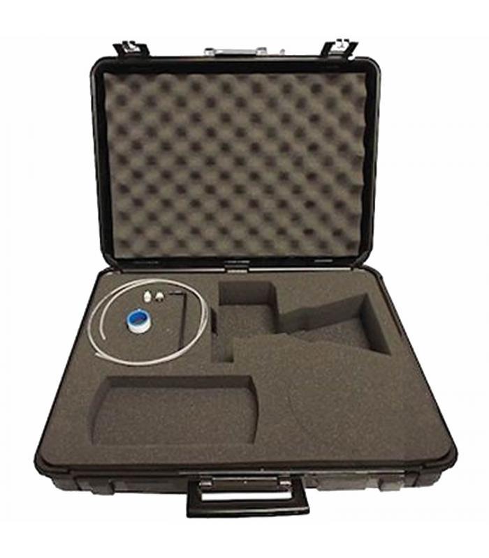 Additel 9904-917 Carrying Case
