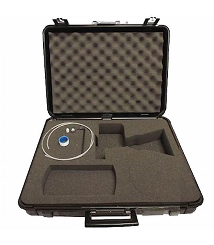 Additel 9904-928 [9904-928] Carrying Case
