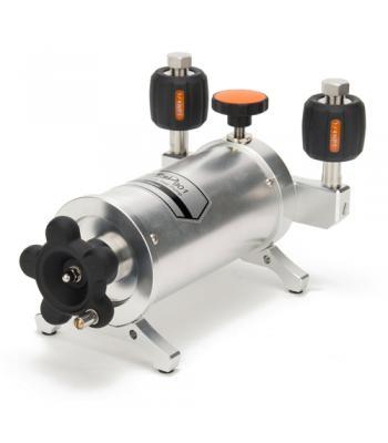Additel ADT 901A [ADT901A] Low Pressure Test Pump 6 psi (0.4 bar) vacuum to 6 psi (0.4 bar)