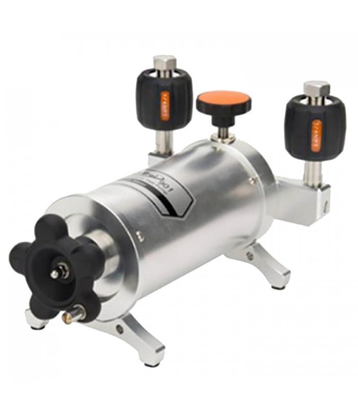 Additel ADT 901B [ADT901B] Low Pressure Test Pump, 6 psi (0.4 bar)