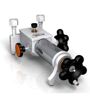 Additel ADT 925 [ADT925] Handheld Hydraulic Pressure Test Pump Oil/Water: -12.5 psi to 6,000 psi