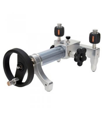 Additel ADT 927 [ADT927] Hydraulic Pressure Test Pump Oil/Water: -12.5 psi to 10,000 psi