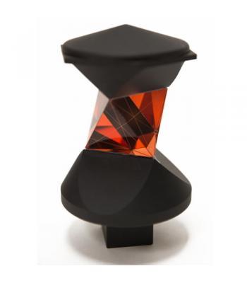 AdirPro 720-08 [720-08] 360° Prism
