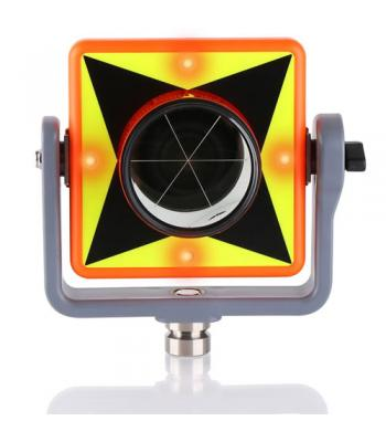 AdirPro 720-12 [720-12] LED Flashing Prism (Night, Long Distance and Mining)