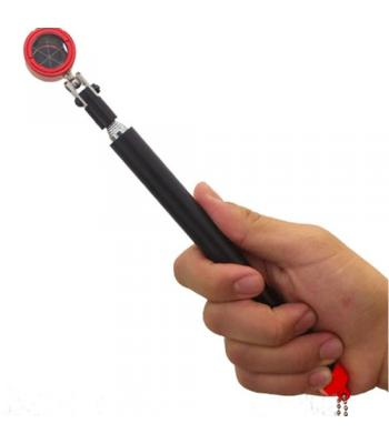 AdirPro 720-13 [720-13] Compact Prism Stick