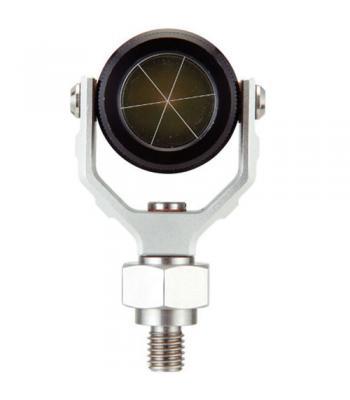 AdirPro 720-16 [720-16] 1-Inch Monitoring Mini Prism