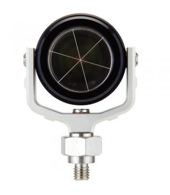 AdirPro 720-17 [720-17] 1.5-Inch Monitoring Mini Prism