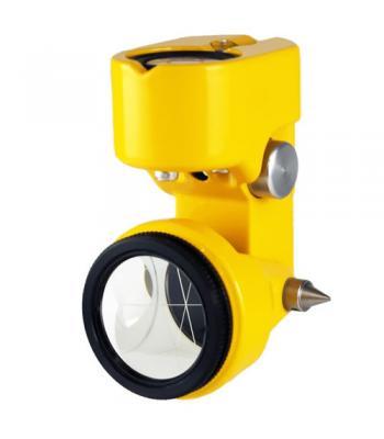 AdirPro 720-20 [720-20] 1-Inch Fixed Target Corner Prism