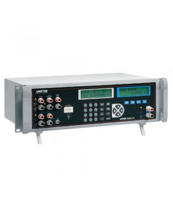 Ametek AMC910 [AMC910220AG] Multi Purpose Calibrator w/ NIST Traceable Temperature Certificate