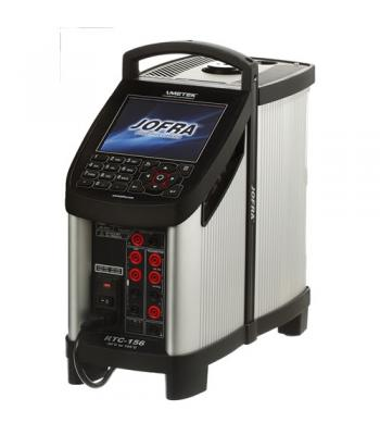 Ametek RTC-156 Reference Temperature Calibrator -30° to 155°C (-22° to 311°F)