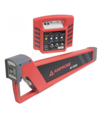 Amprobe AT3500 [AT-3500] Underground Cable Locator