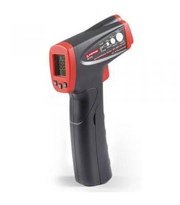 Amprobe IR-700 Series [IR-710] Infrared Thermometer 0 to 716°F (-18°C to 380°C )