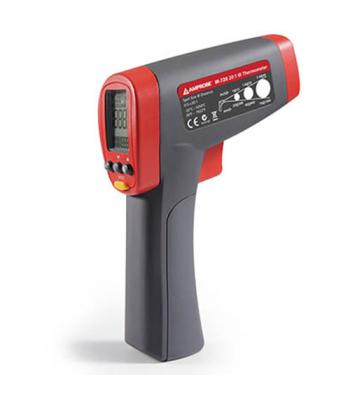 Amprobe IR-700 Series [IR-720] Infrared Thermometer -26°F to 1922°F (-32°C to 1050°C )