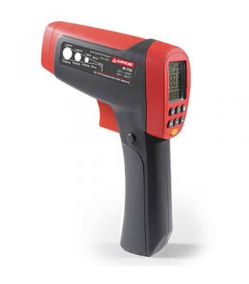 Amprobe IR-700 Series [IR-750] Infrared Thermometer -58°F to 2822°F (-50°C to 1550°C)