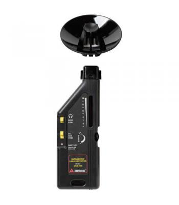 Amprobe ULD-300 [ULD-300] Ultrasonic Leak Detector
