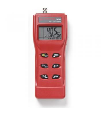 Amprobe WT-80 [WT-80] PH / ORP Water Quality Meter