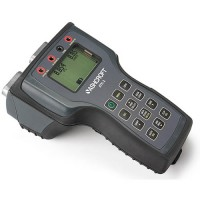 Ashcroft ATE-2 [ATE2IS]  Intrinsically Safe Handheld Calibrator
