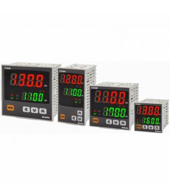 Autonics TCN Series [TCN4] Temperature Controllers