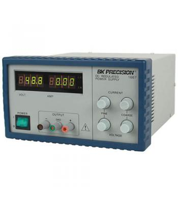 BK Precision 1667 [1667] Switching DC Power Supply 60V/3.3A