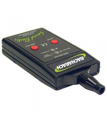 Bacharach SoundBlaster [0028-8006] Ultrasonic Sound Generator