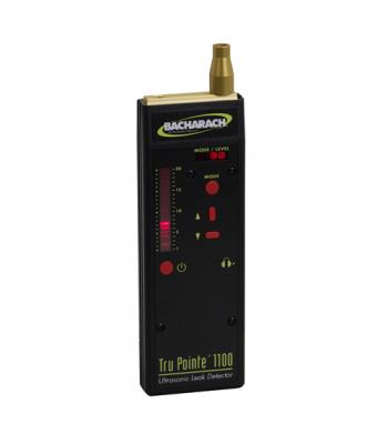 Bacharach Tru Pointe 1100 [0028-8002] Leak Detector Kit